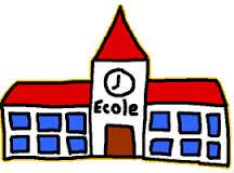 logo école – Ecole Primaire Joliot CURIE